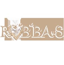 Robbas